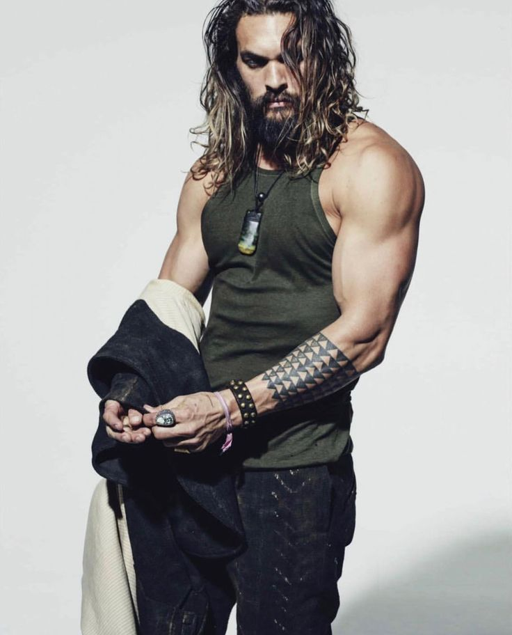 Jason Momoa Baywatch: Best 25+ Jason Momoa Ideas On Pinterest