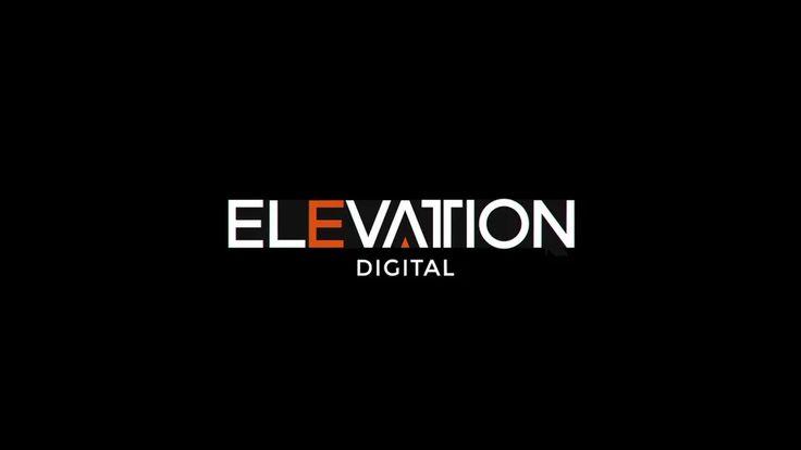 ELEVATION DIGITAL REEL 2016 on Vimeo