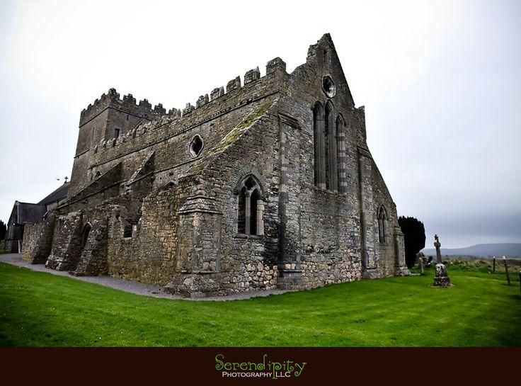 Ireland, Europe pictures, Ireland pictures, Europe Destination Wedding, Ireland Wedding Photography, Europe Wedding Photography