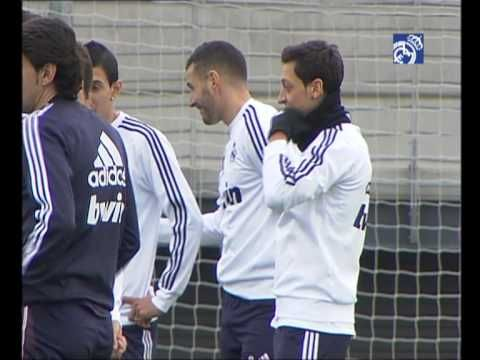 Sergio Ramos Real Madrids squad list for Alcoyano