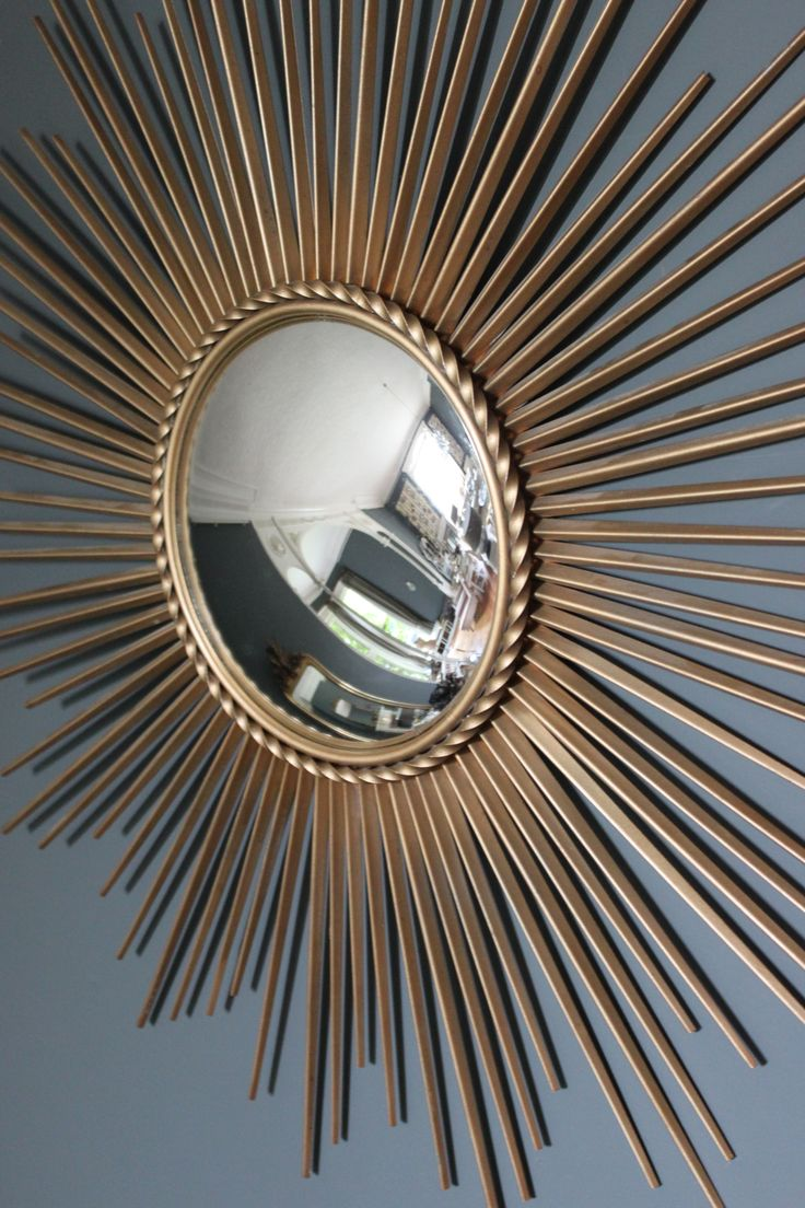 34 best antique mirrors from the vintage trader images on the vintage trader arubaitofo Choice Image