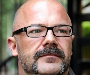 Gay blogger Andrew Sullivan: I'm disgusted the gay community has forced Brendan Eich to quit Firefox