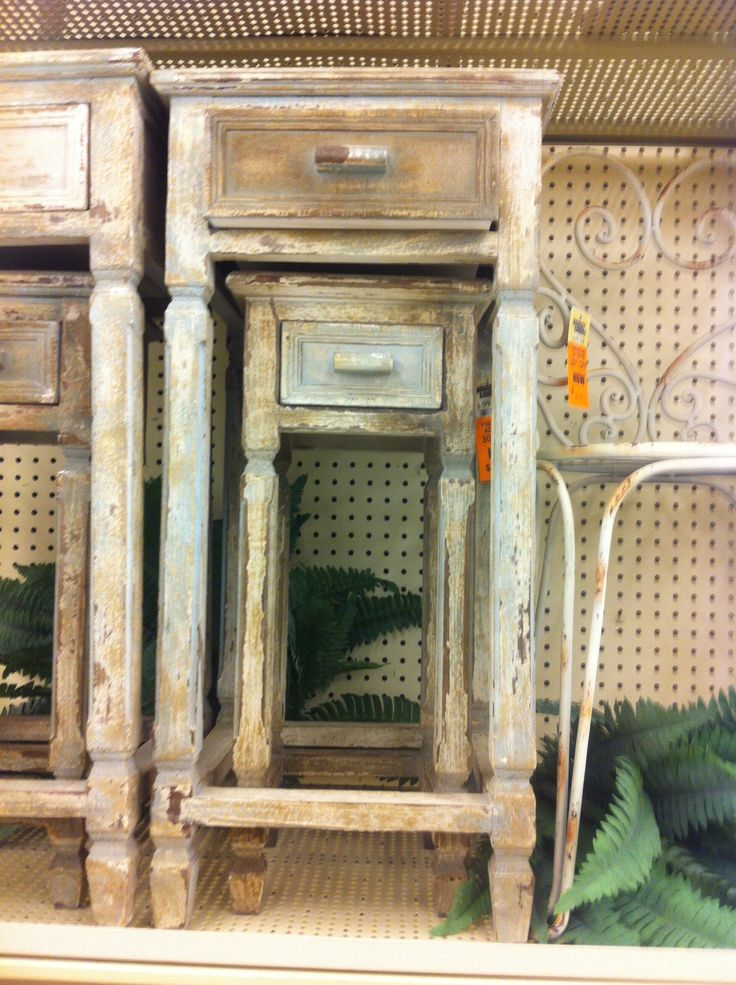 Love Hobby Lobby Furniture Pinterest Hobbies