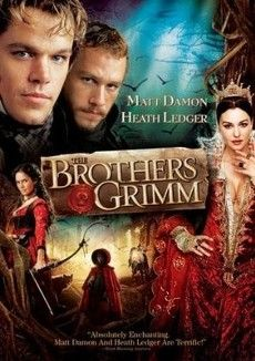 The Brothers Grimm - Online Movie Streaming - Stream The Brothers Grimm Online #TheBrothersGrimm - OnlineMovieStreaming.co.uk shows you where The Brothers Grimm (2016) is available to stream on demand. Plus website reviews free trial offers  more ...