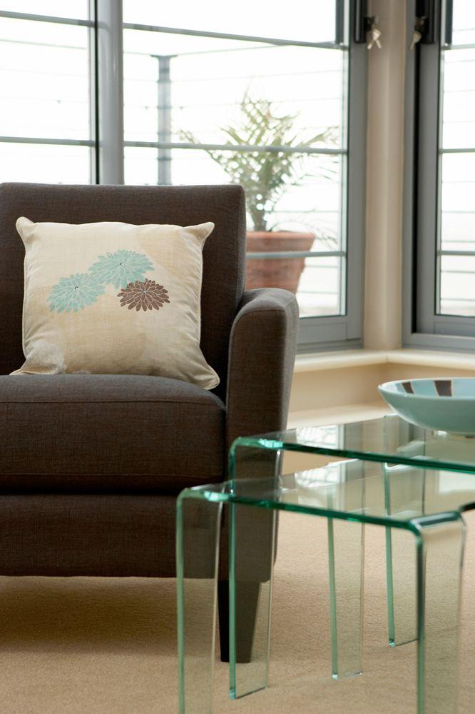 Beach style | Beach interior | Seaside interior | Contemporary decor | Cozy decor | Interior design | Interior stylist