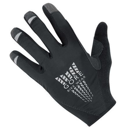 Gore Bike Wear :Xenon Road Long Finger Gloves Long, high-end racing glove. Intricately detailed, tight-fitting pro road cycling gloves for spring and summer for outstanding tactility. Touch screen capability.  Price $65.99