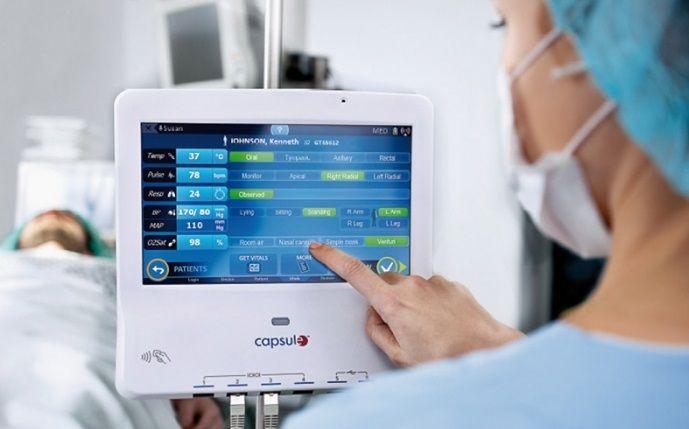 Trop souvent, on mélange e-santé et bien-être. Quelle est la différence majeure entre les deux catégories que l'on retrouve dans l'IoT ?