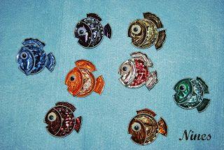 http://elrinconcitodenines.blogspot.com.es/2013/09/de-nuevo-reciclando-esta-vez-capsulas.html