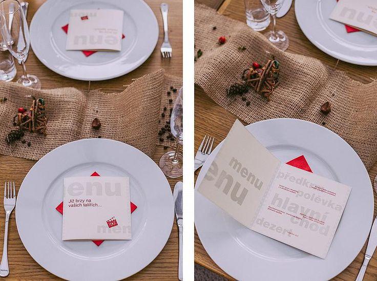 Svatba & Design   SVATBY Foto / BíláČerná
