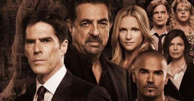 The Best Criminal Minds Episodes