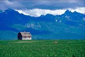 My Move's guide to moving to Montana is a free resource including checklists, deals & tips in Montana.
