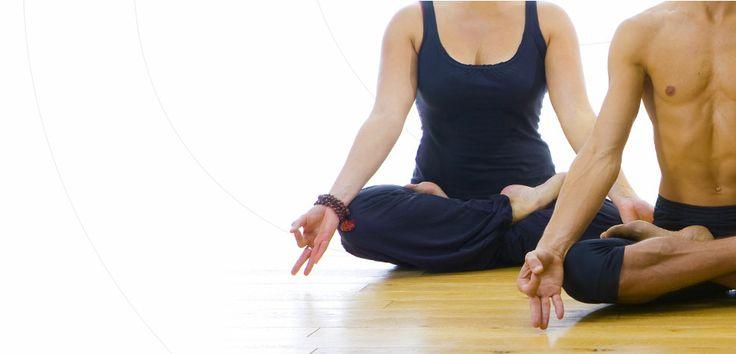 YOGAMOVES - Club de Yoga à Strasbourg - Bas-Rhin - Alsace