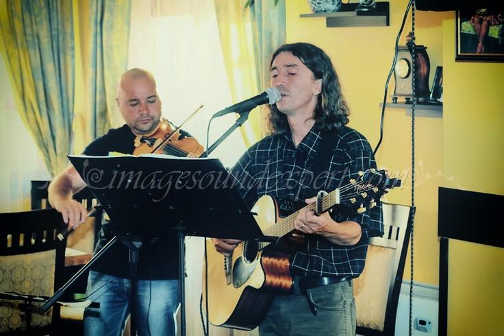 focul viu, maramures, trupa folk, concert  www.imagesoundexpert.com