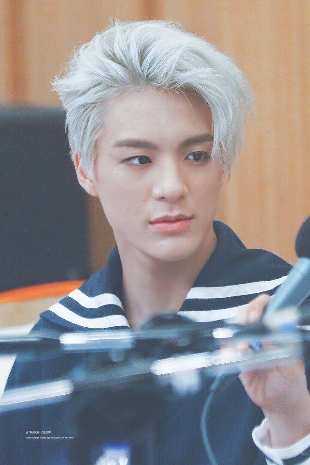 41 Best Jeno Images On Pinterest Nct Dream Jeno Nct And