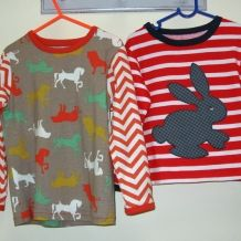 http://www.felicitysewingpatterns.com/product/sloppy-joe-top-pdf-sewing-pattern-bunny-applique-sizes-9-months-12-years-suitable-boys-and-0?tid=2