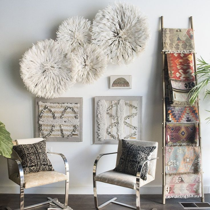 1000 Ideas About Juju Hat On Pinterest Interiors Homes