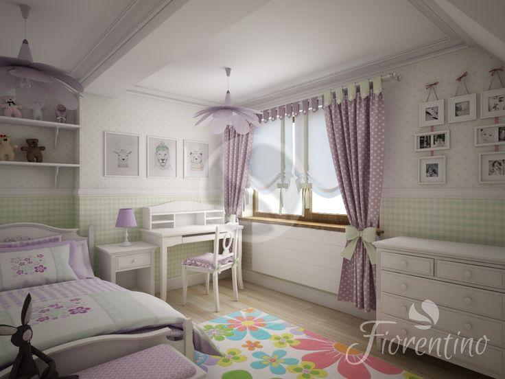 Meble dla dzieci, meble dla młodzieży i łóżka dla dziecka – meble dla chłopca i…