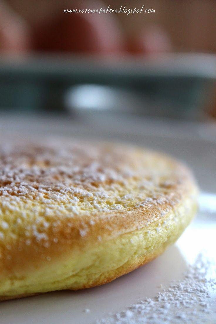 To absolutnie fenomenalne! Tak proste, tak pyszne. Można go podać zarówno jako pyszne, słodkie śniadanie, jak i jako składnik deseru. ...