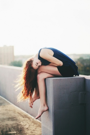 emotivePhotos, Inspiration, Red Hair, Girls Photography, Hair Flip, Long Hair, Beautiful, Fashion Blog, Mean Of Life