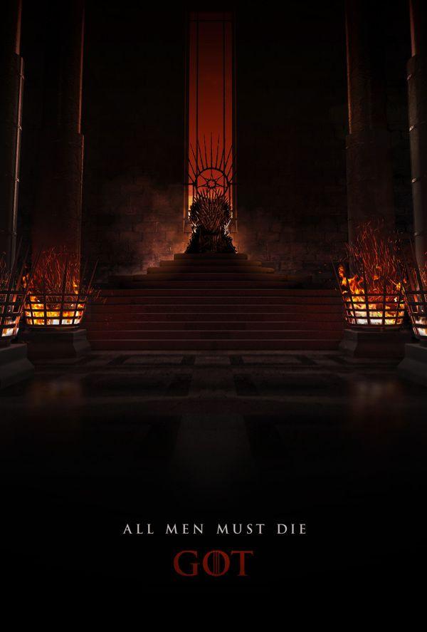 Game of Thrones saison 5 - de nouvelles images trépidantes