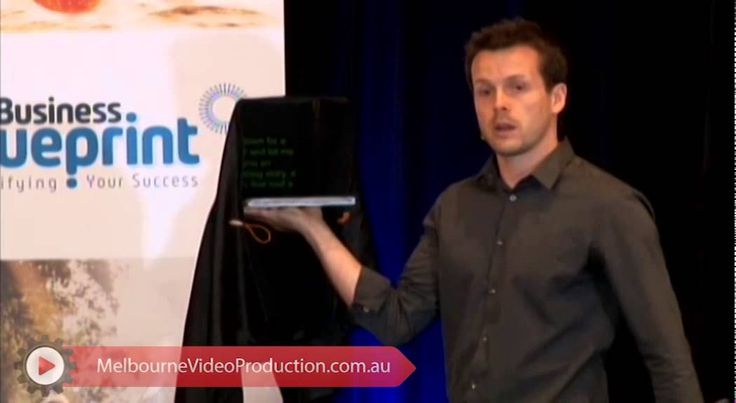 8 best dave jenyns business blueprint presentation images on pinterest in this video clip david jenyns talks about on how to make web video editing easy he recommends to use the help of a professional since it will save a lot malvernweather Choice Image