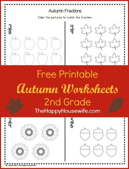 6243 best images about free homeschool printables and worksheets on pinterest homeschool. Black Bedroom Furniture Sets. Home Design Ideas