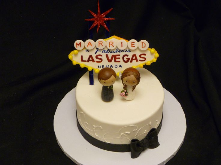 57 best Wedding Cakes images on Pinterest Cake wedding Beautiful