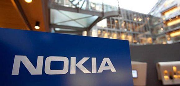 Microsoft için Lumia telefonlar üreten Nokia firması giyilebilir teknoloji sektörüne giriş yapmaya hazırlanıyor işte cihazın ayrıntıları