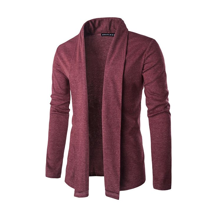 New Arrival 2016 autumn spring fashion mens cardigan sweaters casual coat thin knitwear coat men clothing 3229