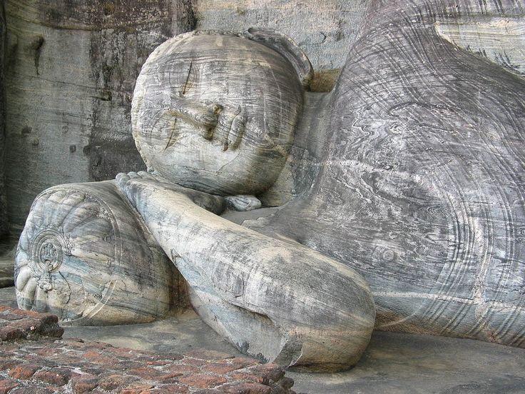 Top UNESCO World Heritage Sites in Sri Lanka????? Fotopedia Editorial Team. World Heritage SitesReclining BuddhaSri ... & 192 best Buddha Statues images on Pinterest | Buddha statues Sri ... islam-shia.org
