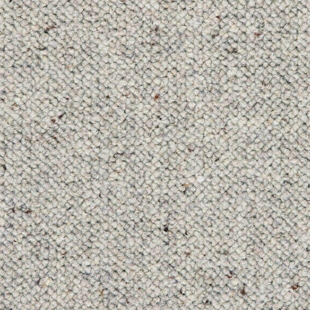 Best 25+ Bedroom carpet ideas on Pinterest | Grey carpet ...