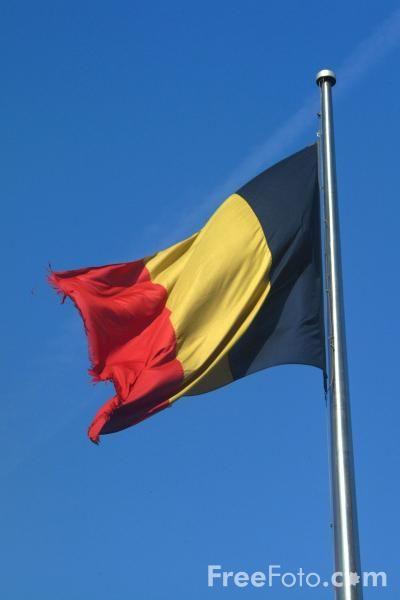 Belgium http://www.travelbrochures.org/220/europa/travel-belgium