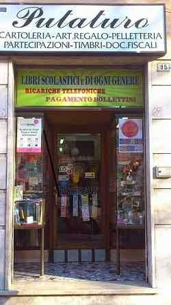 Cartolibreria Putaturo Avezzano - Google+