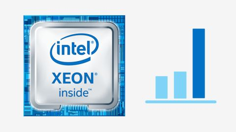 Identificação da família de processadores Intel® Xeon® E7