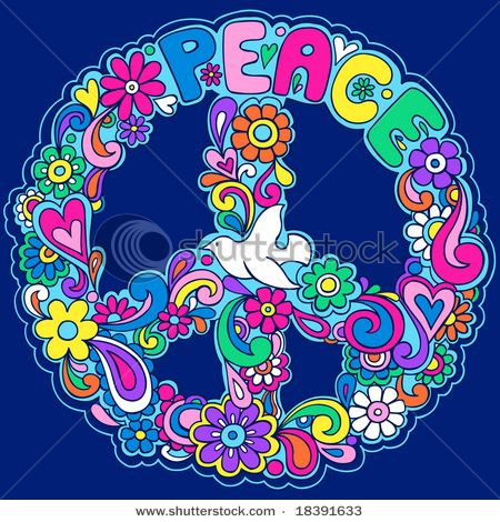 Google Image Result for http://image.shutterstock.com/display_pic_with_logo/93211/93211,1223175504,2/stock-vector-psychedelic-peace-sign-vector-illustration-18391633.jpg