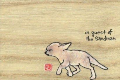 sandman.jpeg (410×273)