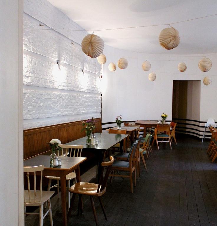 Cafe Wohnzimmer Berlin Inspiration Bild der Daeeaffacceb Shop Interiors Restaurant Interiors Jpg