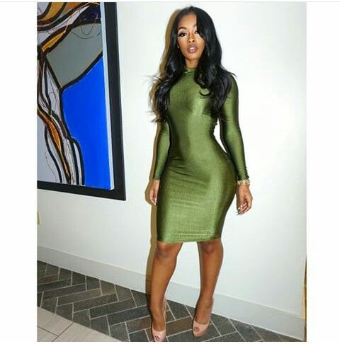 Miracle Watts Want more ? Pinterest @nishaischerish