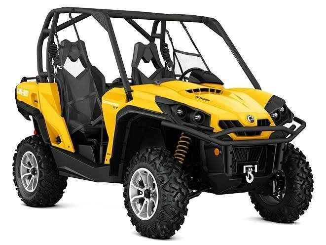 29 best side by side atv images on pinterest atvs dune buggies and dirtbikes. Black Bedroom Furniture Sets. Home Design Ideas