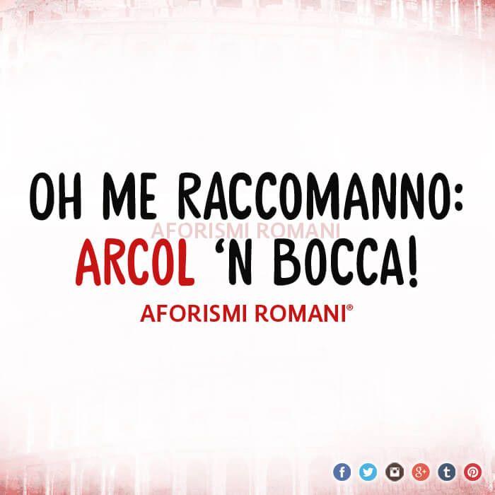 aforismi-romani-alcol-3