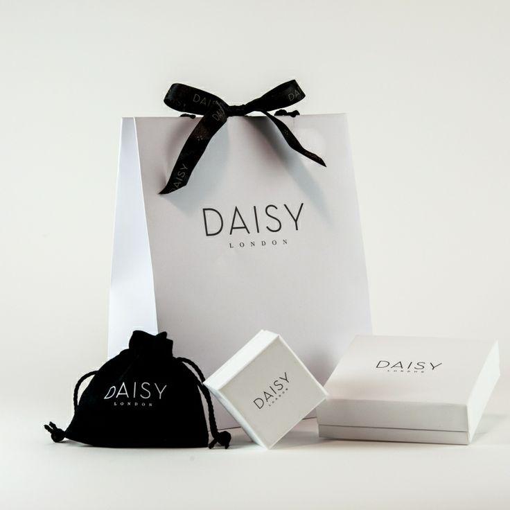 Daisy | Chakra Bracelets, Designer Jewellery, Handmade Jewellery, Friendship Bracelets