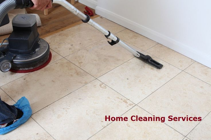 Precious Cleaning Services offer Home Cleaning  Services in Melbourne with not only orderly and hygienic work but also affordability. Precious Cleaning Services provides a range of Cleaning Services in Melbourne including Office Cleaning, Commercial Cleaning, School Cleaning, Corporate Cleaning, Supermarket Cleaning,  Industrial Cleaning and Domestic House Cleaning. We clean everything from small apartments to large Industrial Warehouses with prompt, reliable and efficient Cleaning Service…
