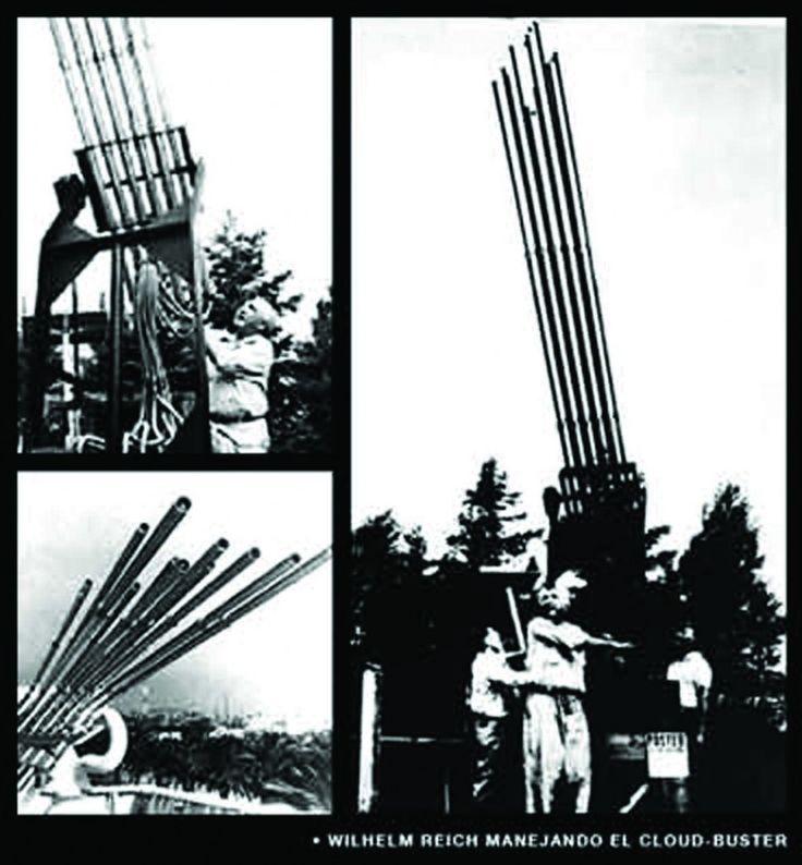 34 Best Wilhelm Reich Amp Orgone Energy Images On Pinterest