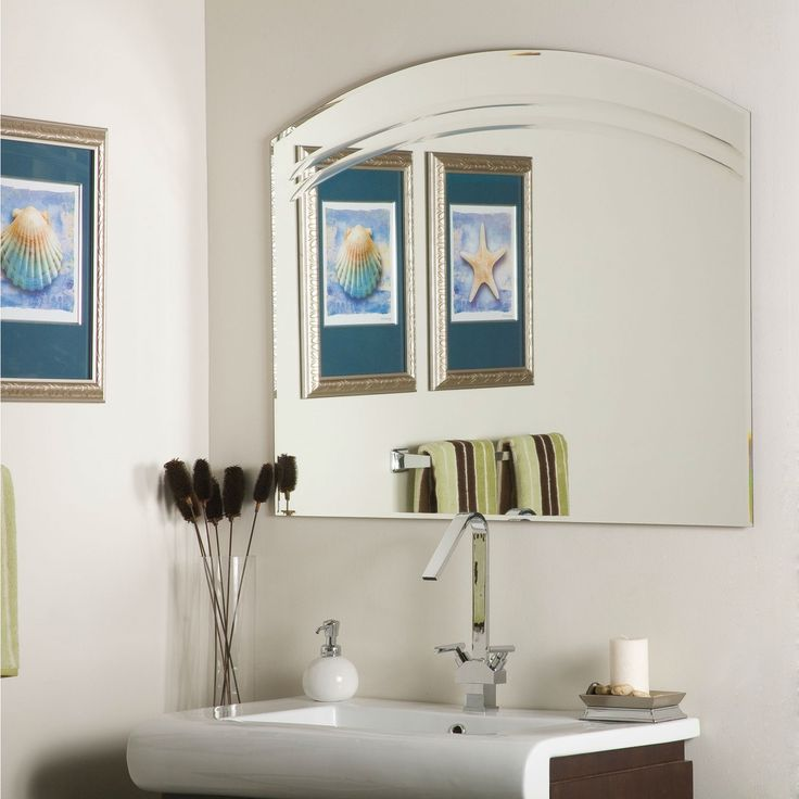 Bathroom Mirror Quality 17 best images about mirrors- bathroom on pinterest | chrome