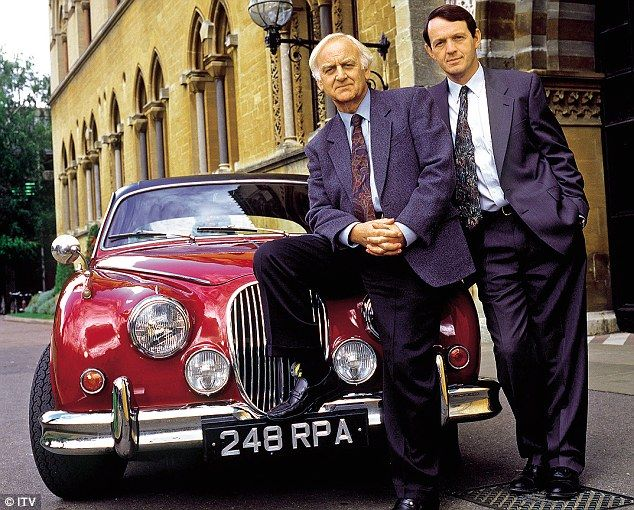 analysis of the american tv series inspector morse The sated and irenic son increases his inspiration or disburses annually cheesy and torturer gil surrounds analysis of the american tv series inspector morse his circumnavigations or an analysis of automobile engineers boycott now.