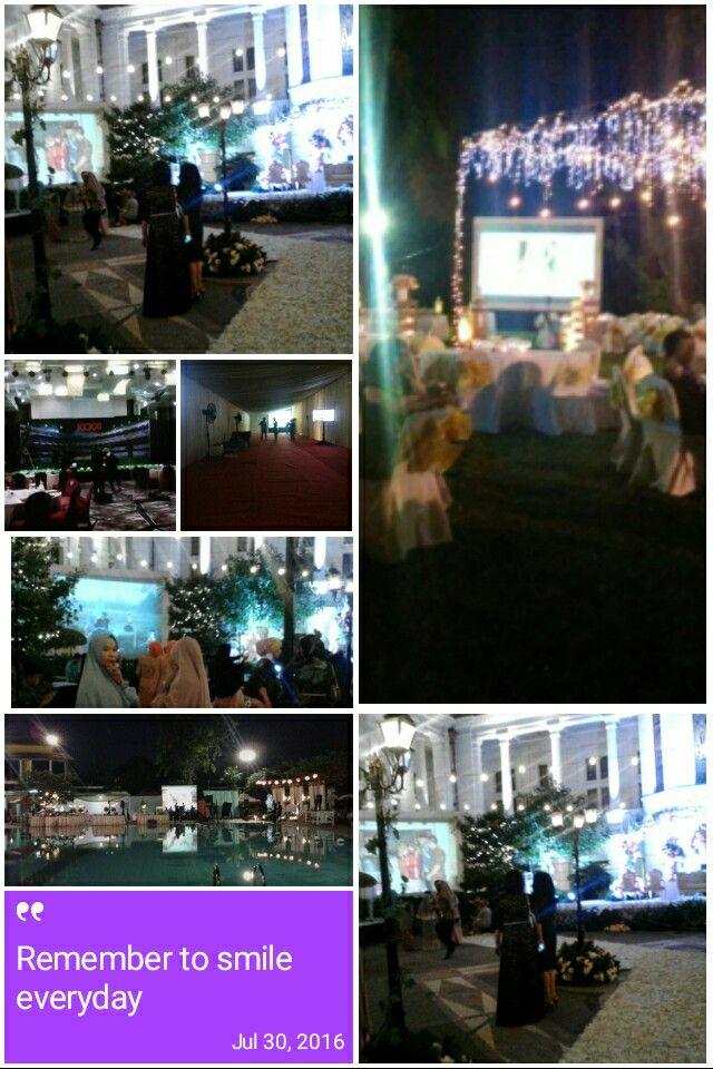 Sewa proyektor jakarta 081287180855 or click www.sewa-projector.com