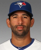 player Jose Bautista baseball news, stats, fantasy info, bio, awards, game logs, hometown, and more for Jose Bautista.