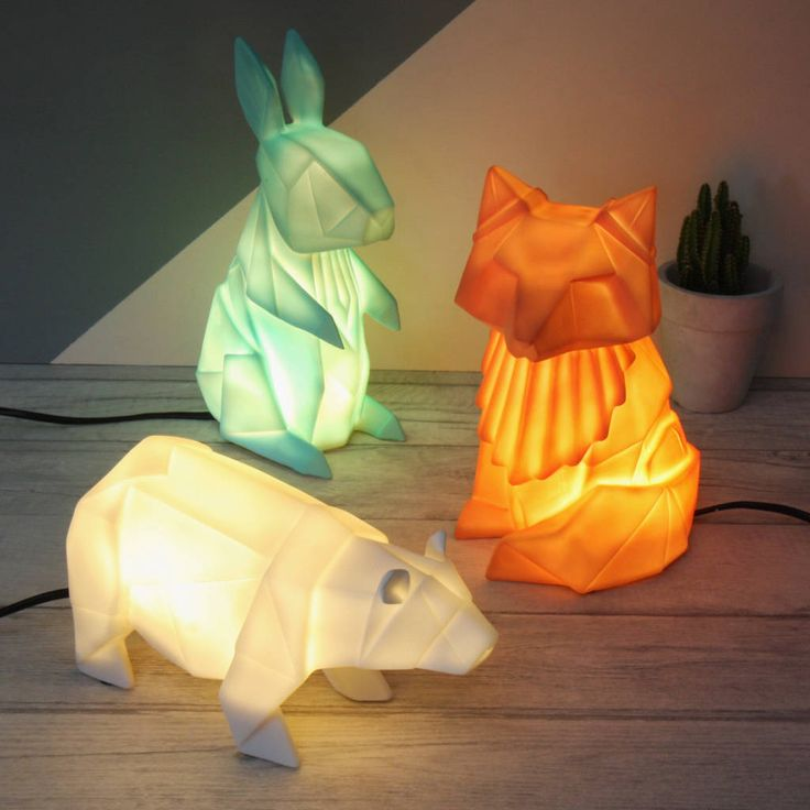 Are you interested in our House of Disaster Lamp Light? With our Childrens Night Light you need look no further.
