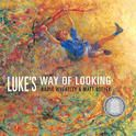 Encourage the readers to discover the different techniques Matt Ottley has used to convey Luke's feelings. The beginning depicts Luke as a sepia toned sketch, by the end of the book he has developed in to a dynamic and vibrant character that springs off the page.