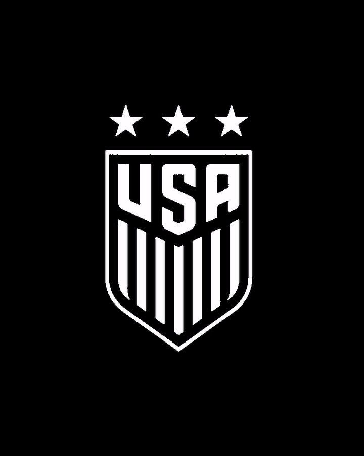 Here We Come Uswnt Uswnt Instagram Com Usa Wallpaper Soccer Uswnt